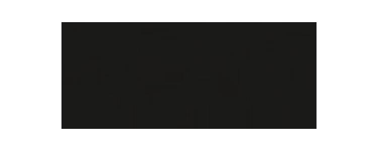 BEYOU