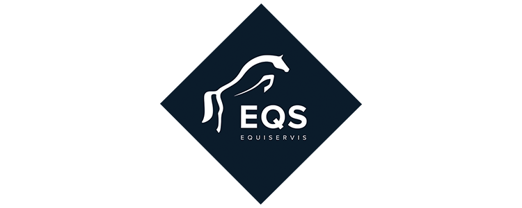 Equiservis
